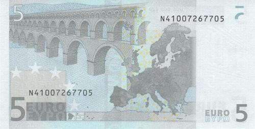 5 euro.jpg