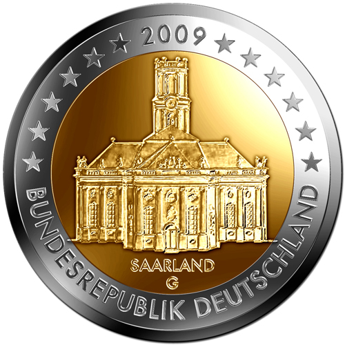 2-evro-germaniya-2009.jpg