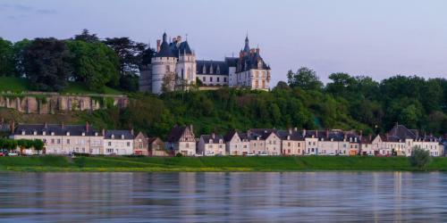 Château de Chaumont.jpg
