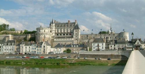 Château d'Amboise.jpg