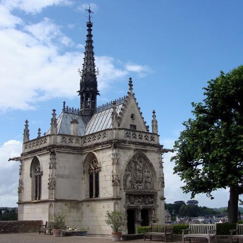 amboise-chateau.jpg