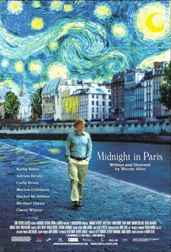 Полночь в Париже.jpg