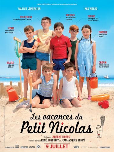 Les-Vacances-du-Petit-Nicolas-2014.jpg