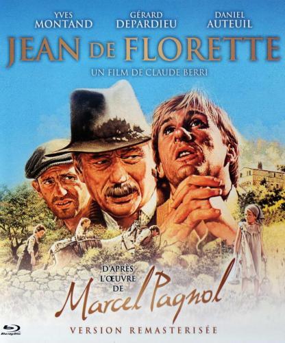 Жан де Флоретт.jpg