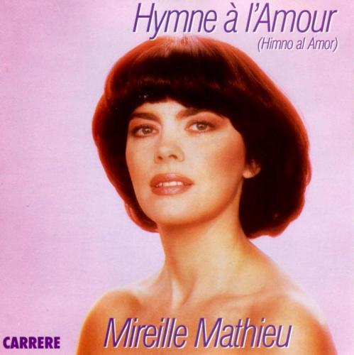 Mireille Mathieu.jpg