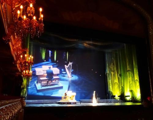 DSC00290Сцена Большого театра.JPG