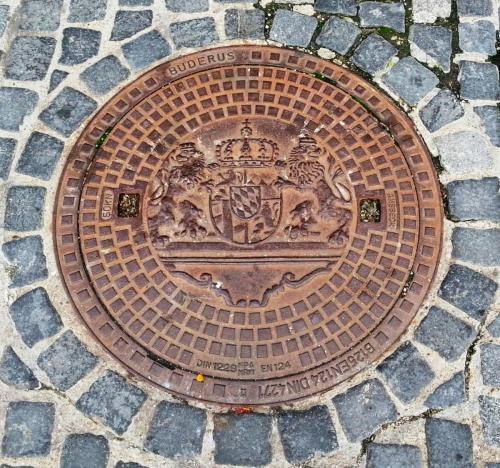 4Регенсбург.jpg