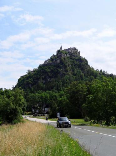 DSC06720крепость Хохостервиц, Австрия.JPG