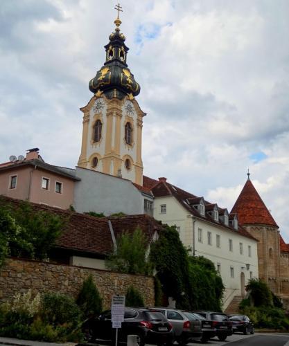 DSC07269г. Хартберг, Австрия.JPG