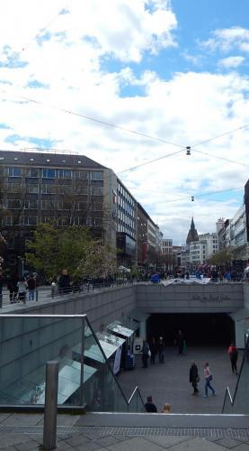 площадь перед вокзалом.jpg