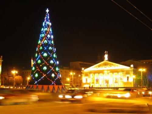 14 Площадь Ленина Театр оперы и балета.jpg