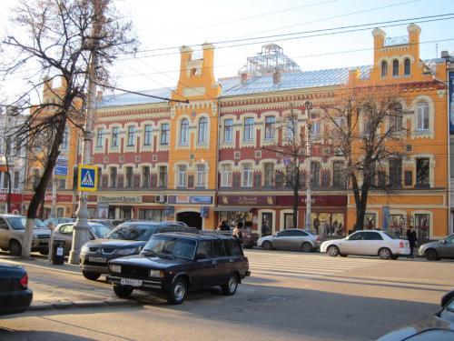 10 гостиница «Центральная» купца Д.Г. Самофалова.jpg