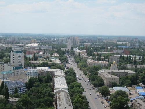 27 улица Кольцовская.jpg