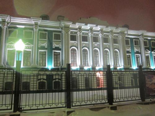 4 Худож музей им И Н Крамского.jpg