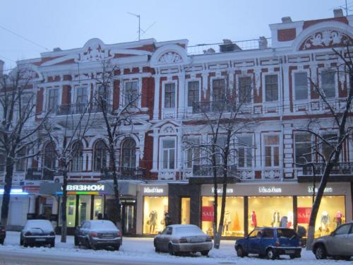 8 дом купца И.Ф. Вонсовича.jpg