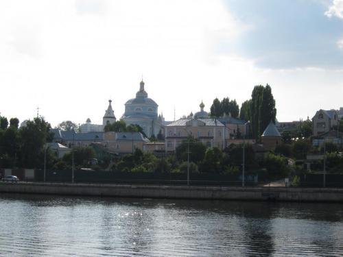 33 вид на Алексиево-Акатов женский монастырь.JPG