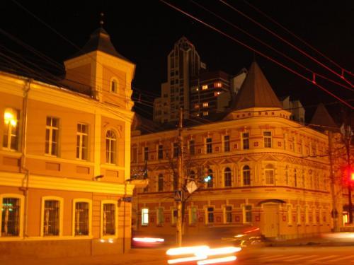 16 улица Среднемосковская.jpg