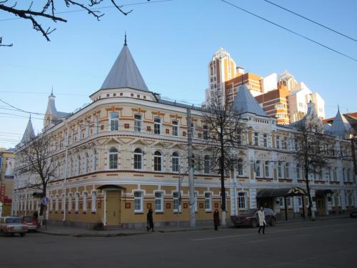 15 дом купца М. А. Воищева.jpg