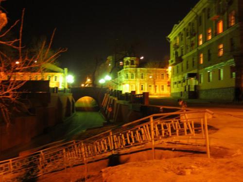19 Каменный мост.jpg