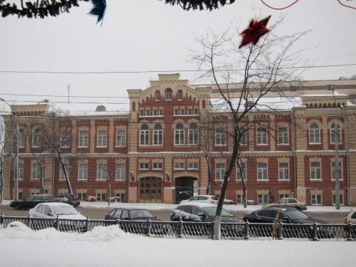 17 Краеведческий музей.jpg