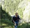 Олег_А