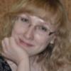 Olga April