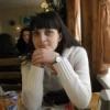Polina TTV