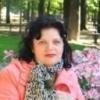 Natalia Siuheva