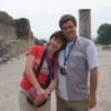 Yulia&Pavel