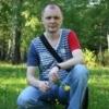 ilyabazhov