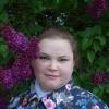 Ирина Север