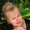 Тамара Ясенкова