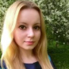 Daria Serafimovich