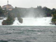 03 Рейнский водопад (5)