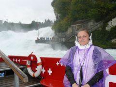 03 Рейнский водопад (28)