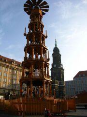 ...башенки взрослые и детские
