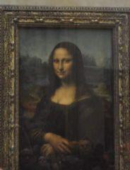 image123