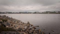 Вся норвегия_16 фьордов_день 1 и 2